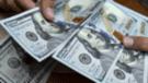 Precio del dólar hoy 25 de septiembre en México y tipo de cambio actual