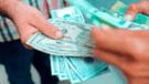 Precio del dólar cierra al alza este 25 de setiembre
