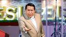 Proponen regular creación de iglesias tras escándalo de pastor Santana
