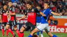Cruz Azul vs Tijuana EN VIVO: juegan HOY por octavos de final de la Copa MX