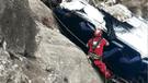 23 murieron en fatal accidente de bus en Cusco