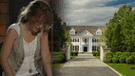 Thalía y la impactante razón por la que vendió su mansión en $15 millones [VIDEO]