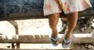 Puerto Maldonado: Madre prostituía a su hija cuando salía del colegio