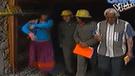 YouTube viral: habrían filmado fantasma en episodio de la 'Paisana Jacinta' e imágenes asustan [VIDEO]
