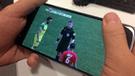 Cómo y dónde ver fútbol EN VIVO desde tu celular GRATIS