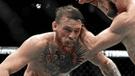 McGregor recibió terrible noticia tras derrota frente a Khabib