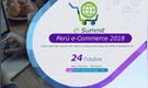 E-Summit Perú Digital 2018: Conoce todos los detalles sobre la tercera cumbre