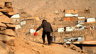 ONU: Perú es la sexta economía con mayor pobreza multidimensional en Latinoamérica