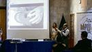 Arequipa: El polvo mágico que regenera los dientes cariados