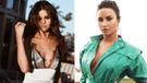 Demi Lovato y su desgarradora reacción tras enterarse que Selena Gómez intentó suicidarse