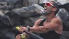 Peruano Eduardo Linares es nuevo campeón mundial de remo [VIDEO Y FOTO]