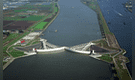 Reconstrucción: Holanda y Perú firmarán convenio para apoyar a Tumbes y Piura