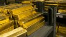 Conoce a la minera de oro más grande del mundo que opera en Perú