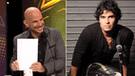 Pedro Suarez Vertiz de 'Yo Soy' pasa terrible momento por Ricardo Morán tras fallido casting  [VIDEO]