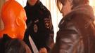 YouTube: el escalofriante momento de caníbal que muestra cómo asesinó a su víctima [VIDEO]