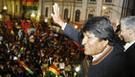Bolivia: Claves del éxito del país que más crece económicamente en América del Sur