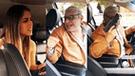 Facebook: Carlos Álvarez parodia a la 'Chica Uber' con gracioso sketch [VIDEO]