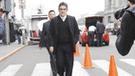 Keiko Fujimori: Fiscal Domingo Pérez solicita medidas de seguridad al MP