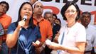 Keiko Fujimori: las pruebas que sustentaron su detención preliminar