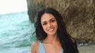 Mayra Goñi se luce en bikini pero fans le reclaman por mostrar demasiado su derrier [VIDEO]