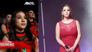 Samahara Lobatón avergüenza a Melissa Klug por no saber pregunta de nivel inicial [VIDEO]