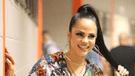 """Natti Natasha realiza sugerente baile y fans cree que estaba """"ebria"""" [VIDEO]"""