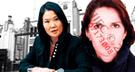 Keiko Fujimori: Falsa aportante reveló detalles claves de contribuciones ilícitas a FP