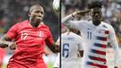 Perú vs Estados Unidos: fecha, hora y canal del encuentro por FIFA 2018