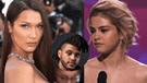 Bella Hadid se compara con Selena Gomez y hace sorprendente revelación [FOTOS]