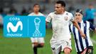 Tabla de posiciones del Torneo Clausura 2018 EN VIVO: así va la tabla del acumulado