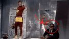 YouTube viral: Revelan el capítulo que Chespirito censuró en el Chapulín Colorado y asombra a miles [VIDEO]