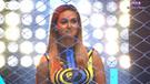 EEG: Angie Arizaga deja el equipo de Nicola Porcella y sorprende con reacción [VIDEO]
