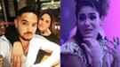 Tilsa Lozano anuncia ruptura y Blanca Rodríguez ¿manda indirecta? [FOTO]
