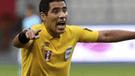 Universitario de Deportes: Futbolistas peruanos se suman a las críticas a árbitro Diego Haro