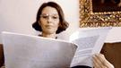 """Aportante de Keiko: """"Yo no veía el dinero, solo firmaba"""""""