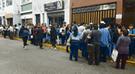Ley Mulder perjudicó a los prestamistas del Banmat en Moquegua