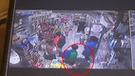 Mujer gritó y denunció a niño de 9 por manosearla en tienda