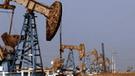 Ministerio de Economía: Nueva Ley de Hidrocarburos vulnera el equilibrio fiscal