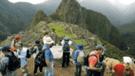 ¡Aprovecha! Aquí mejor opción para una experiencia única en Machu Picchu