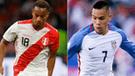Perú vs Estados Unidos EN VIVO: canales para ver amistoso de Fecha FIFA [GUIA TV]