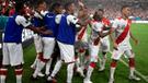 Perú vs Estados Unidos EN VIVO ONLINE: cómo y donde ver amistoso por fecha FIFA