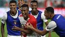 Perú vs Estados Unidos EN VIVO: hora y canal del partido por FIFA 2018 | Alineaciones