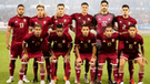 Venezuela derrotó por 2-0 a Emiratos Árabes en Fecha FIFA 2018 [RESUMEN]