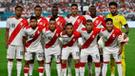 Perú vs Estados Unidos: amistoso se jugará en nuevo horario