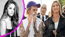 Novia de Justin Bieber se divierte con otro, mientras él sufre por Selena Gomez [VIDEO]