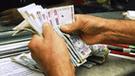 Hay consenso para llegar periódicamente a un salario mínimo de S/ 1.500