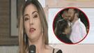 ¿Tilsa Lozano se arrepintió y perdonó a Miguel Hidalgo pese al 'ampay'? [VIDEO]