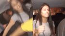 Uber: mujer que agredió a conductor se negó a pedirle disculpas [VIDEO]
