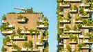 La arquitectura verde generaría 6,5 millones de empleos para el 2030