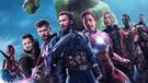 Avengers 4: Filtran imágenes del primer tráiler de la batalla final contra Thanos [VIDEO]